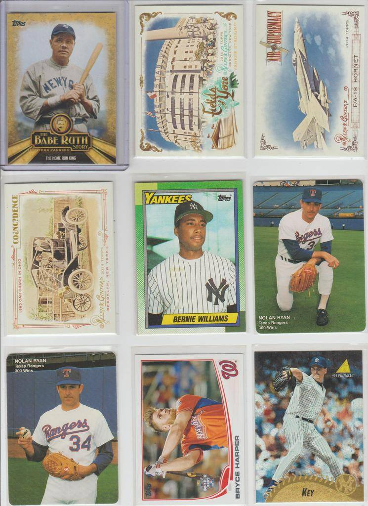 .25 cents and up OVER 6400 Cards, ALL SCANNED , TABS Adding more A%20006_zpseixbouy4