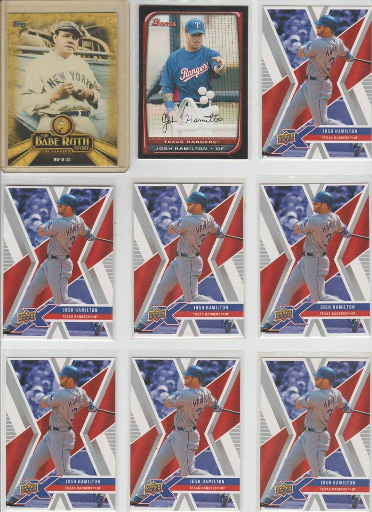 .25 cents and up OVER 6400 Cards, ALL SCANNED , TABS Adding more A%20007_zps48bopeu7