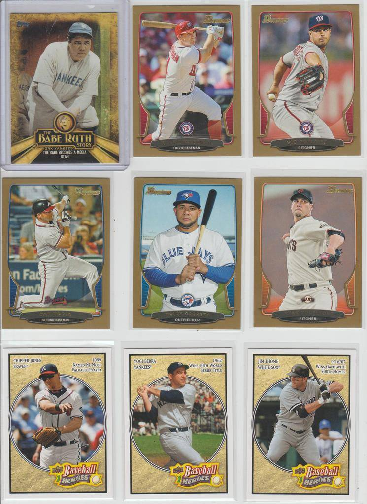 .25 cents and up OVER 6400 Cards, ALL SCANNED , TABS Adding more A%20010_zpsgwskdir4