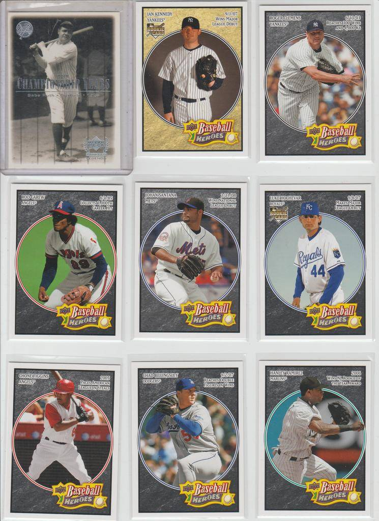.25 cents and up OVER 6400 Cards, ALL SCANNED , TABS Adding more A%20011_zpsjzpgd7t2