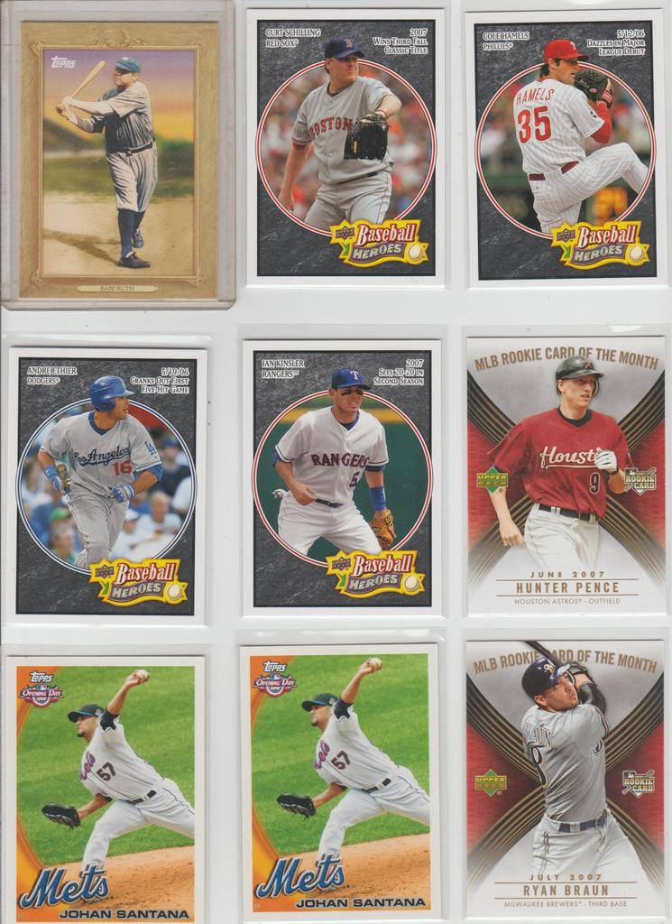 .25 cents and up OVER 6400 Cards, ALL SCANNED , TABS Adding more A%20012_zpspscr6am8