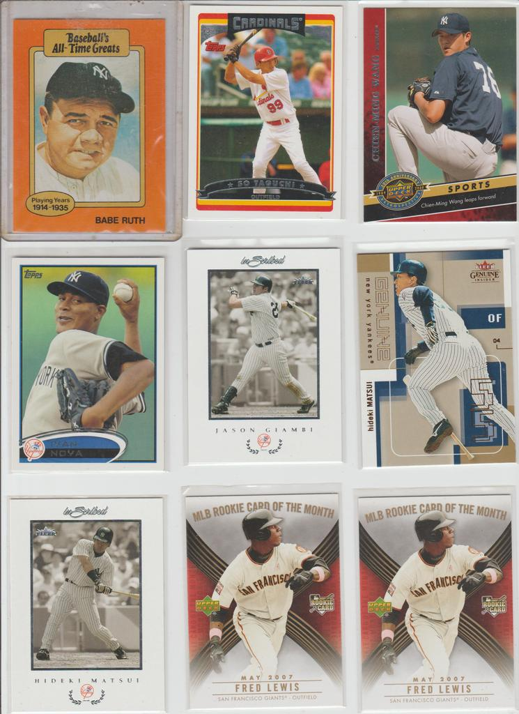 .25 cents and up OVER 6400 Cards, ALL SCANNED , TABS Adding more A%20013_zpstpuab8xt