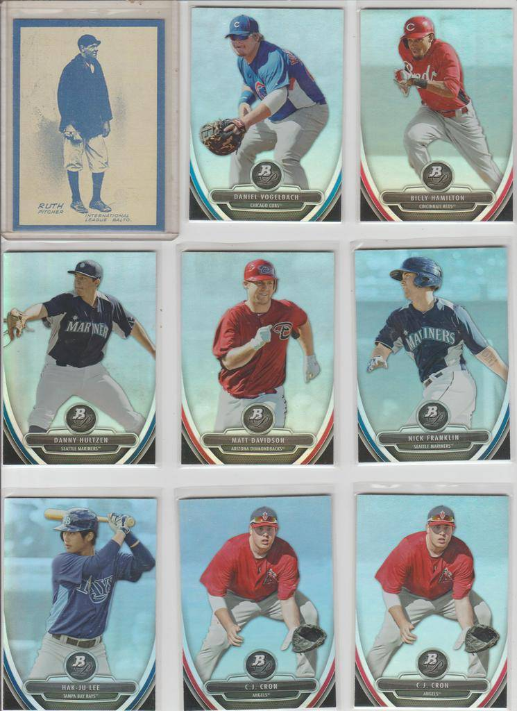 .25 cents and up OVER 6400 Cards, ALL SCANNED , TABS Adding more A%20014_zpsxr8s1mh1