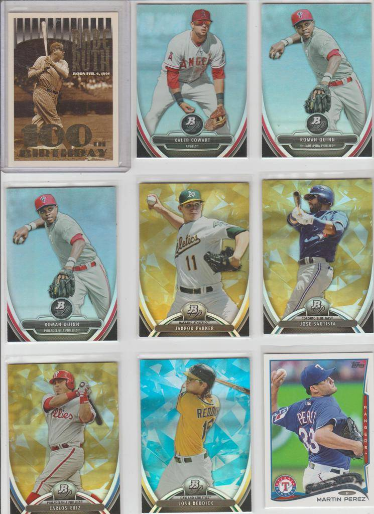 .25 cents and up OVER 6400 Cards, ALL SCANNED , TABS Adding more A%20015_zpsortxmm7n