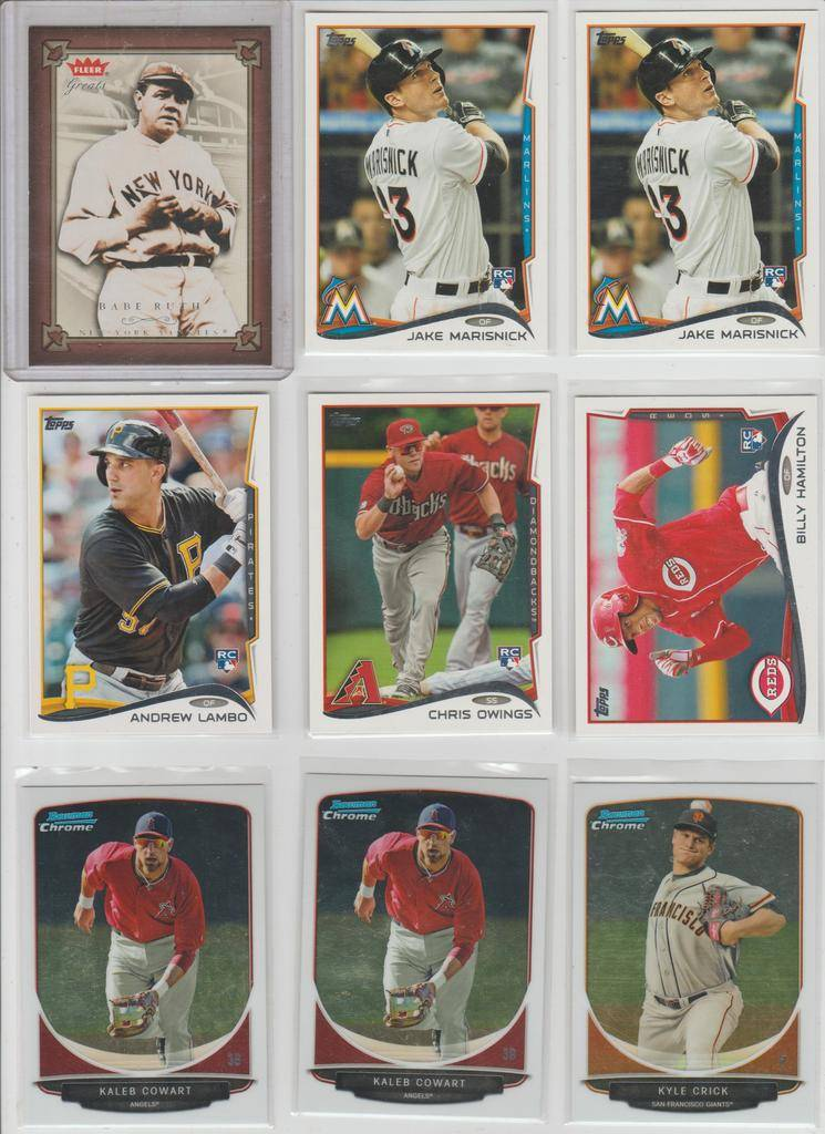 .25 cents and up OVER 6400 Cards, ALL SCANNED , TABS Adding more A%20017_zpsdzraax5q