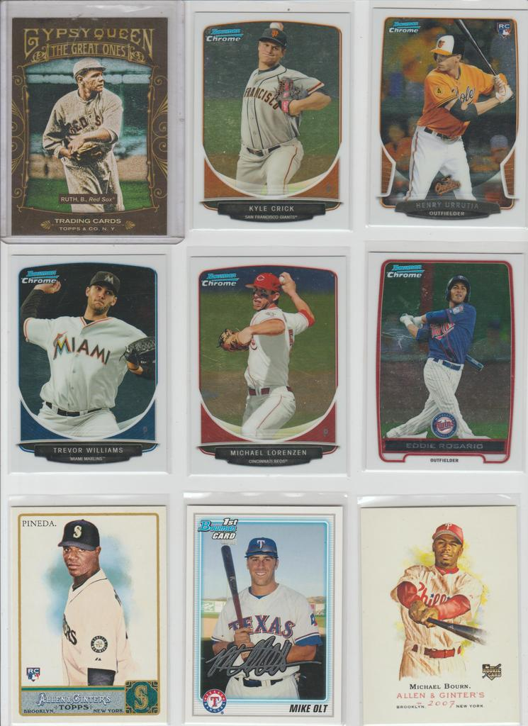 .25 cents and up OVER 6400 Cards, ALL SCANNED , TABS Adding more A%20018_zpssyxqtmb9