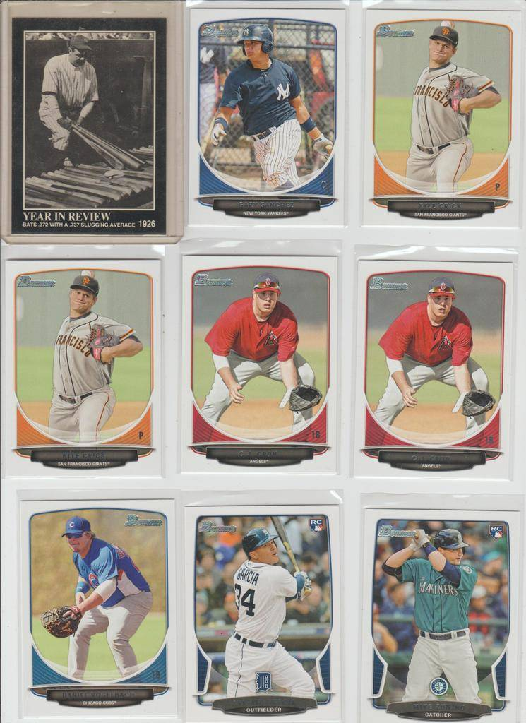 .25 cents and up OVER 6400 Cards, ALL SCANNED , TABS Adding more A%20021_zpsajjpxriu