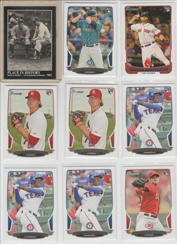 .25 cents and up OVER 6400 Cards, ALL SCANNED , TABS Adding more A%20022_zpswpbgb7ul