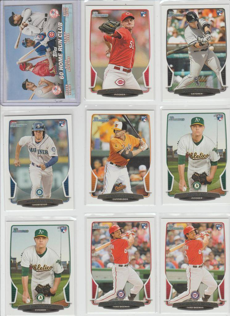 .25 cents and up OVER 6400 Cards, ALL SCANNED , TABS Adding more A%20023_zpskii9ttuw