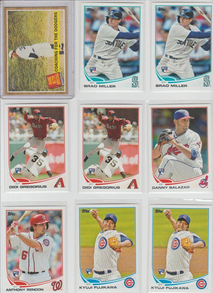 .25 cents and up OVER 6400 Cards, ALL SCANNED , TABS Adding more A%20026_zpsrdxiyoek