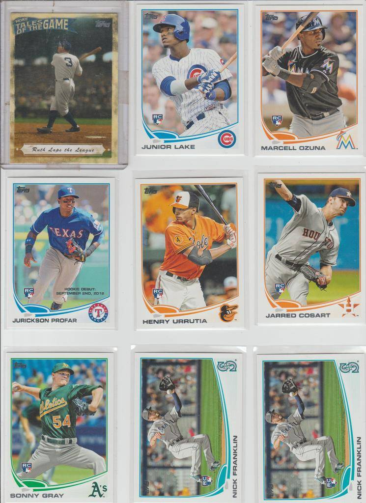 .25 cents and up OVER 6400 Cards, ALL SCANNED , TABS Adding more A%20027_zpsxdmgh5ou