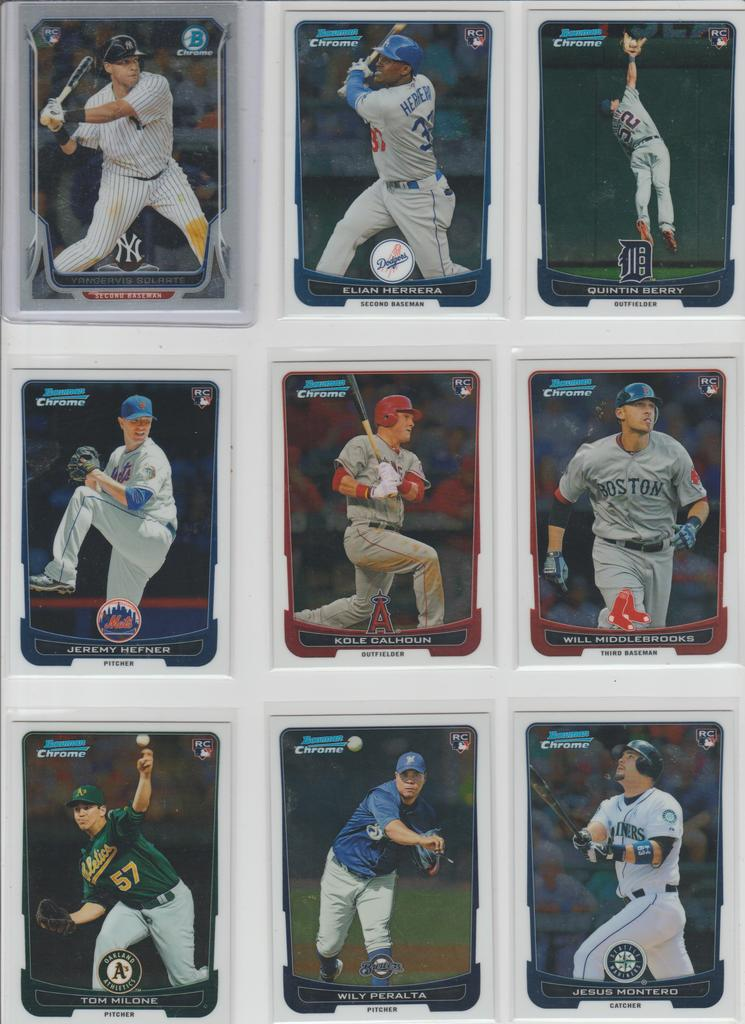 .25 cents and up OVER 6400 Cards, ALL SCANNED , TABS Adding more 13_zpspsexhsvf