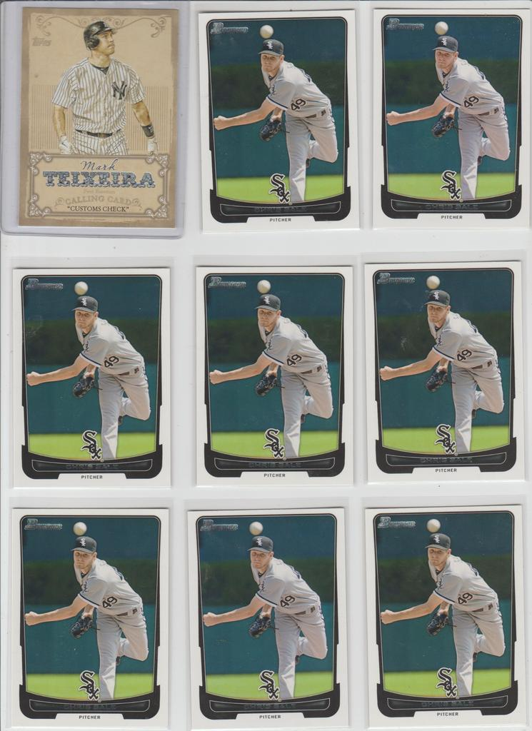 .25 cents and up OVER 6400 Cards, ALL SCANNED , TABS Adding more 16_zpsfd1d0c3h