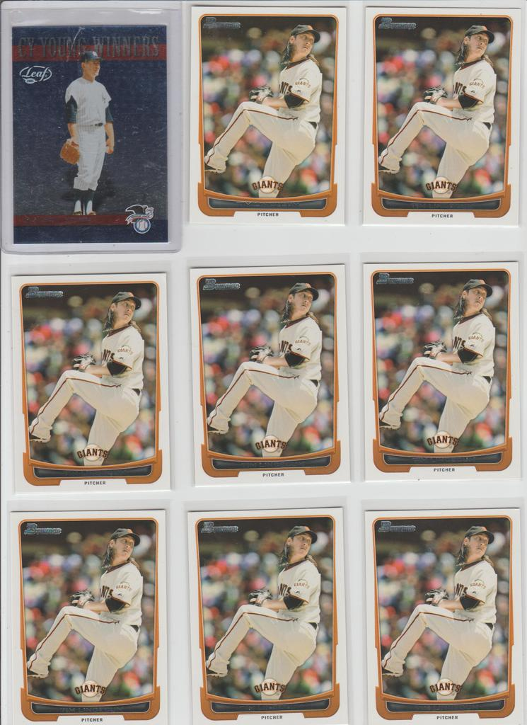 .25 cents and up OVER 6400 Cards, ALL SCANNED , TABS Adding more 19_zpsy44q7jsc