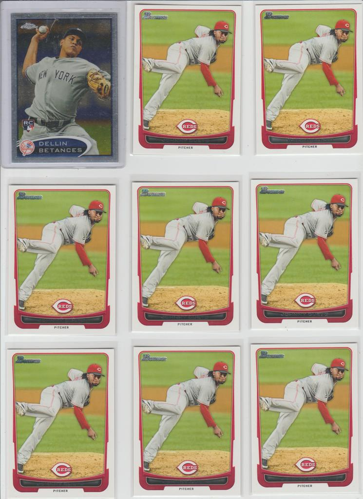.25 cents and up OVER 6400 Cards, ALL SCANNED , TABS Adding more 21_zps9xftlvnv