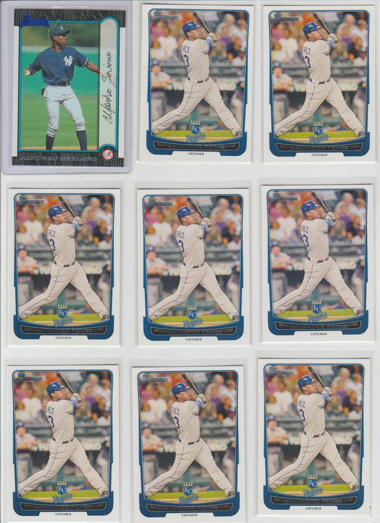 .25 cents and up OVER 6400 Cards, ALL SCANNED , TABS Adding more 22_zps4ni4rp3z
