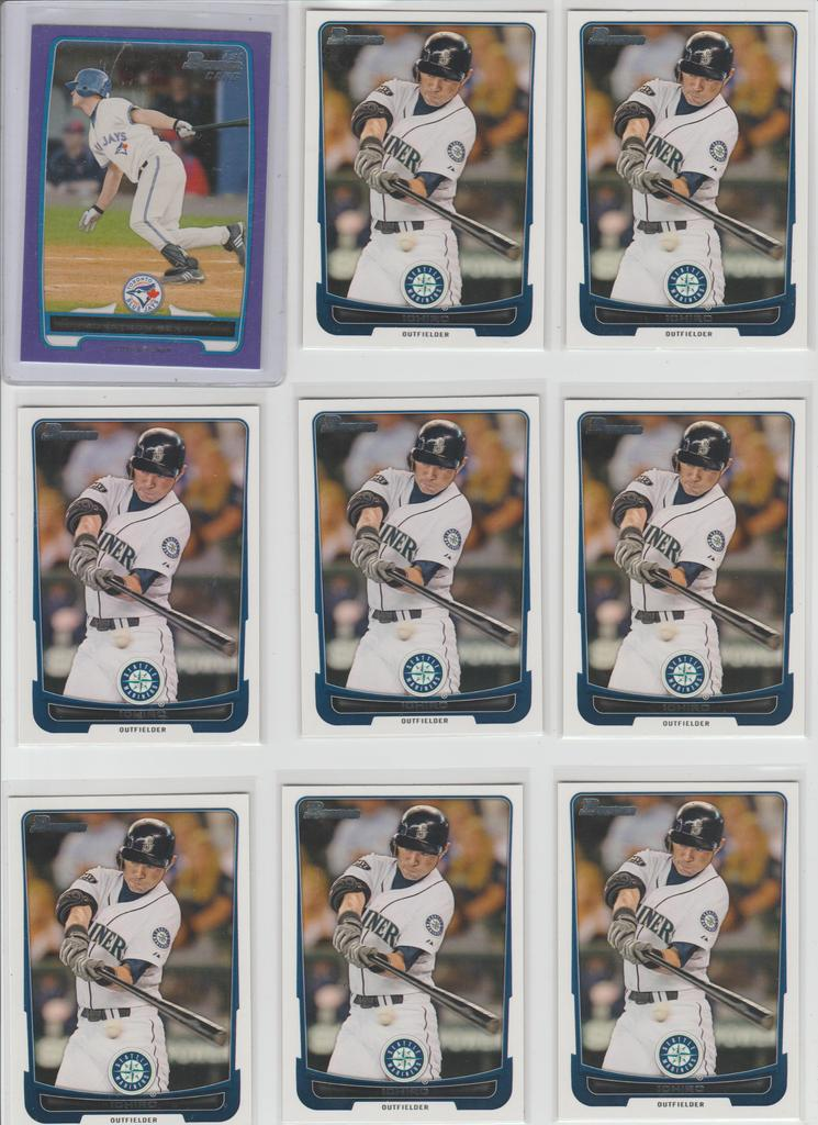 .25 cents and up OVER 6400 Cards, ALL SCANNED , TABS Adding more 24_zpsbxfedfov