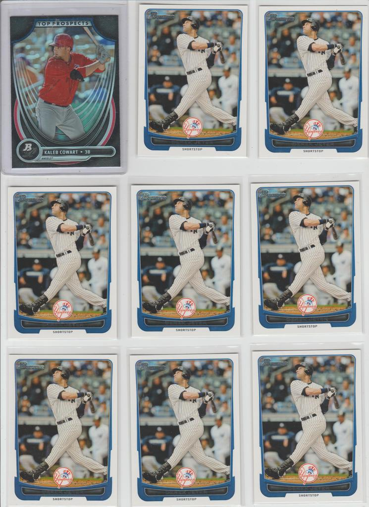 .25 cents and up OVER 6400 Cards, ALL SCANNED , TABS Adding more 25_zpsaq7xa3d3