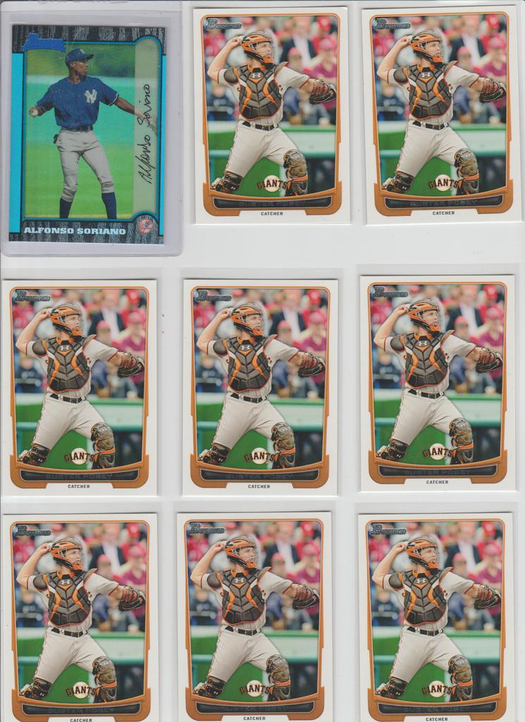 .25 cents and up OVER 6400 Cards, ALL SCANNED , TABS Adding more 26_zpslar9y0e8