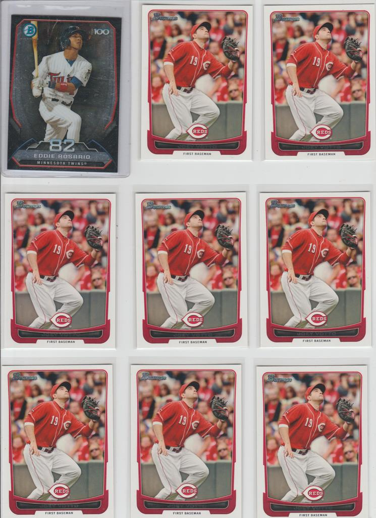 .25 cents and up OVER 6400 Cards, ALL SCANNED , TABS Adding more 27_zps1x0oscqq