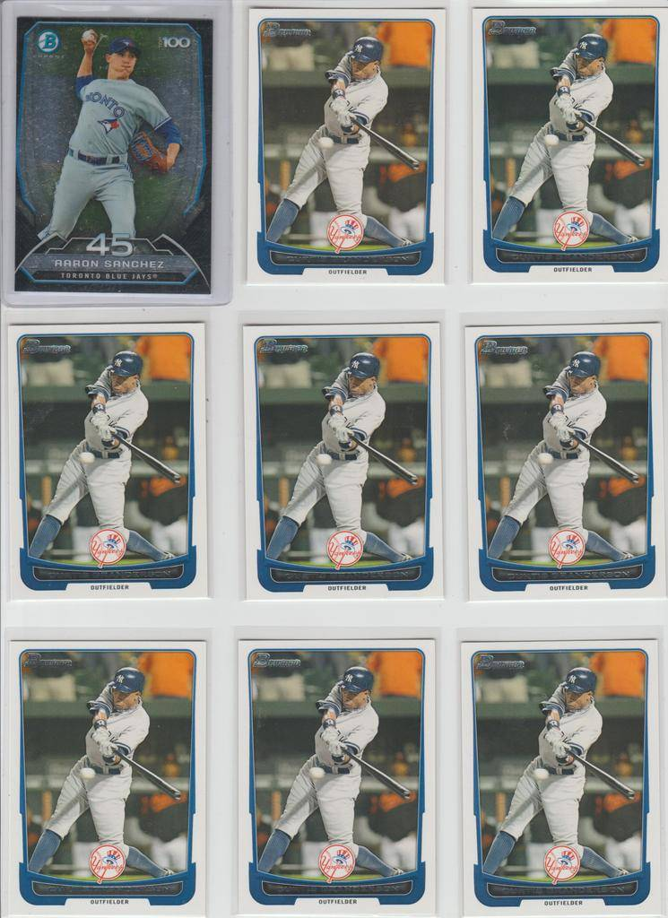 .25 cents and up OVER 6400 Cards, ALL SCANNED , TABS Adding more 28_zpsqirjfuax