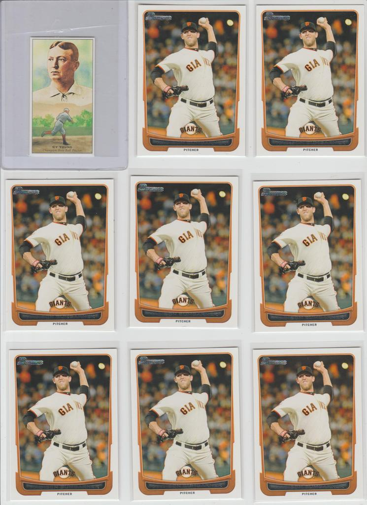 .25 cents and up OVER 6400 Cards, ALL SCANNED , TABS Adding more 30_zpsqwaxe2vt