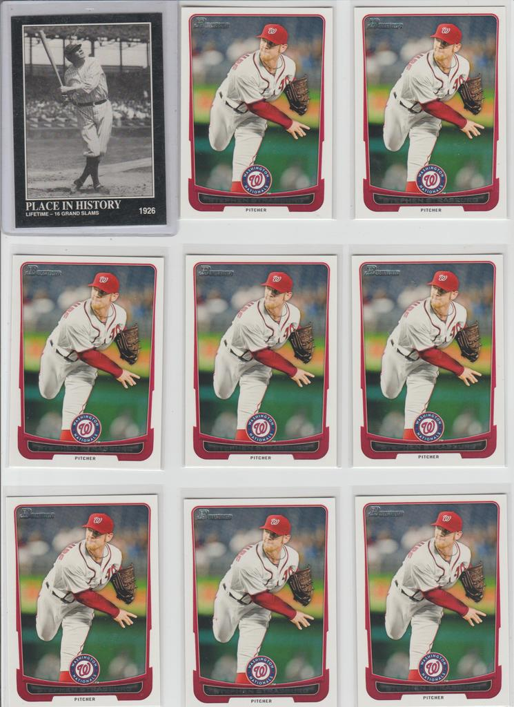 .25 cents and up OVER 6400 Cards, ALL SCANNED , TABS Adding more 31_zpseqjqqnef