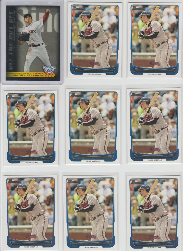 .25 cents and up OVER 6400 Cards, ALL SCANNED , TABS Adding more 33_zpsozxtnasl