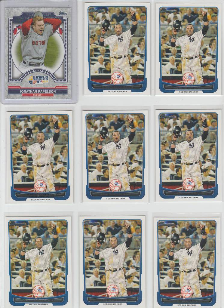 .25 cents and up OVER 6400 Cards, ALL SCANNED , TABS Adding more 34_zpsjudfx74j