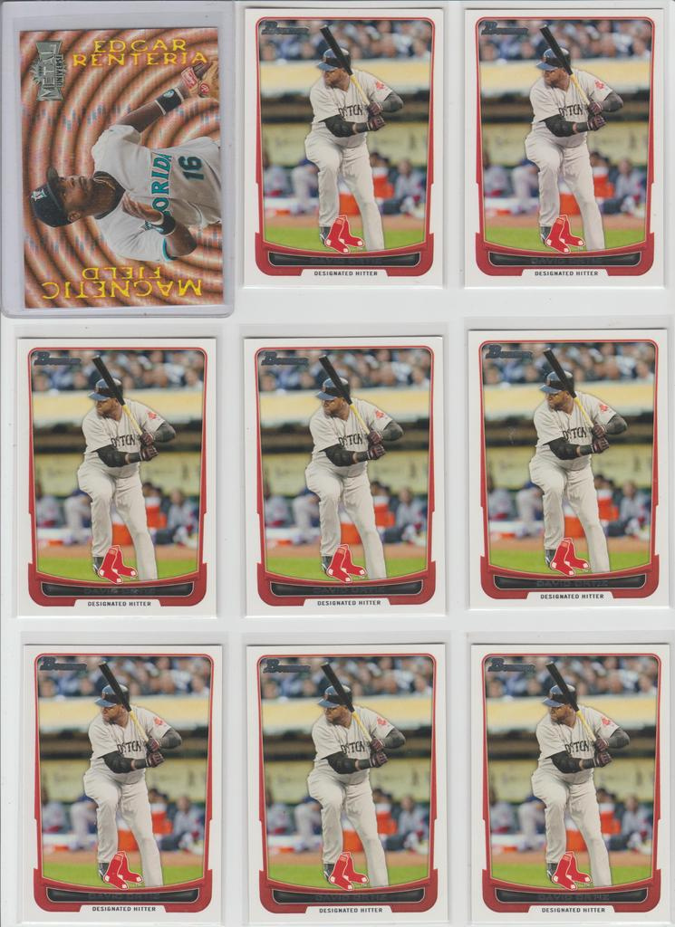 .25 cents and up OVER 6400 Cards, ALL SCANNED , TABS Adding more 35_zpsw2f18nj1