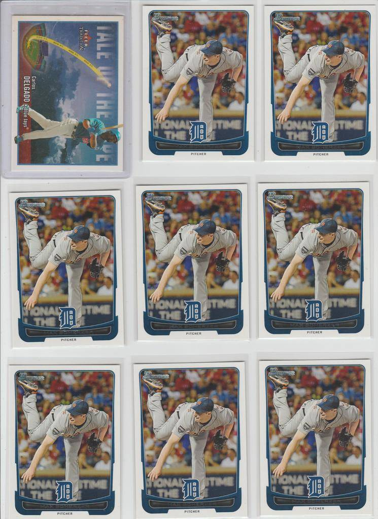 .25 cents and up OVER 6400 Cards, ALL SCANNED , TABS Adding more 36_zpsq1vin9sg