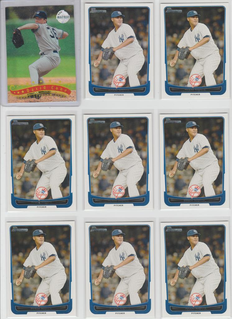 .25 cents and up OVER 6400 Cards, ALL SCANNED , TABS Adding more 37_zpsrj20mu8w