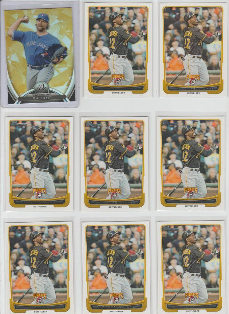 .25 cents and up OVER 6400 Cards, ALL SCANNED , TABS Adding more 38_zpsawk79vso