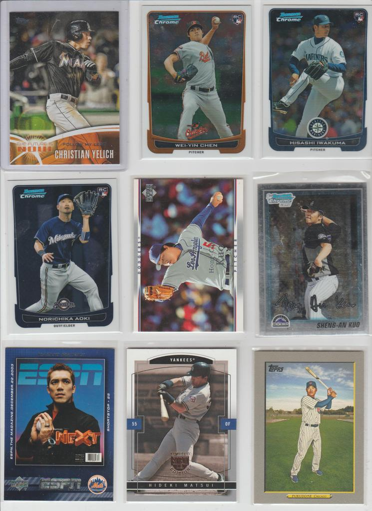 .25 cents and up OVER 6400 Cards, ALL SCANNED , TABS Adding more A%20003_zpszi5pbzo4
