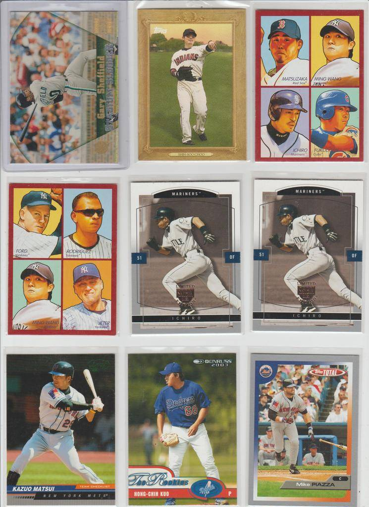 .25 cents and up OVER 6400 Cards, ALL SCANNED , TABS Adding more A%20004_zpsef6mjg1c