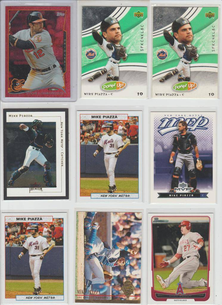 .25 cents and up OVER 6400 Cards, ALL SCANNED , TABS Adding more A%20005_zpszt3vi34u