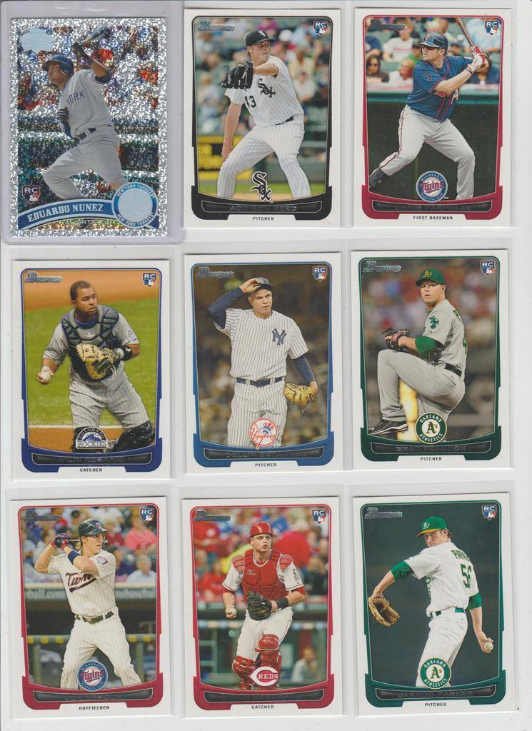 .25 cents and up OVER 6400 Cards, ALL SCANNED , TABS Adding more A%20006_zpso7nrb0qu