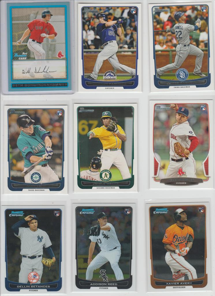 .25 cents and up OVER 6400 Cards, ALL SCANNED , TABS Adding more A%20009_zpsqy80b5tc