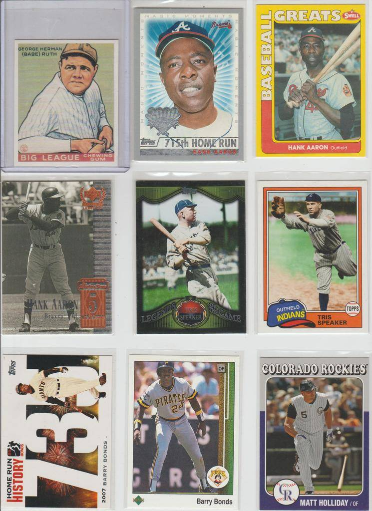 .25 cents and up OVER 6400 Cards, ALL SCANNED , TABS Adding more A%20001_zpsvtoyd0zd