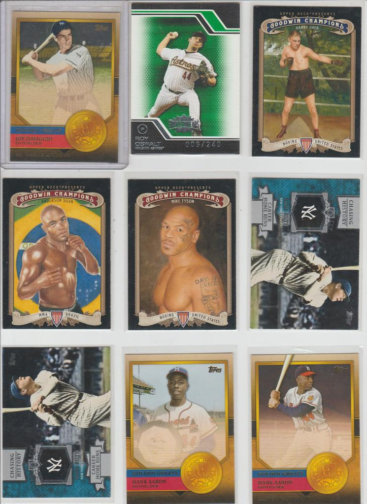 .25 cents and up OVER 6400 Cards, ALL SCANNED , TABS Adding more A%20002_zpscqpt97tk