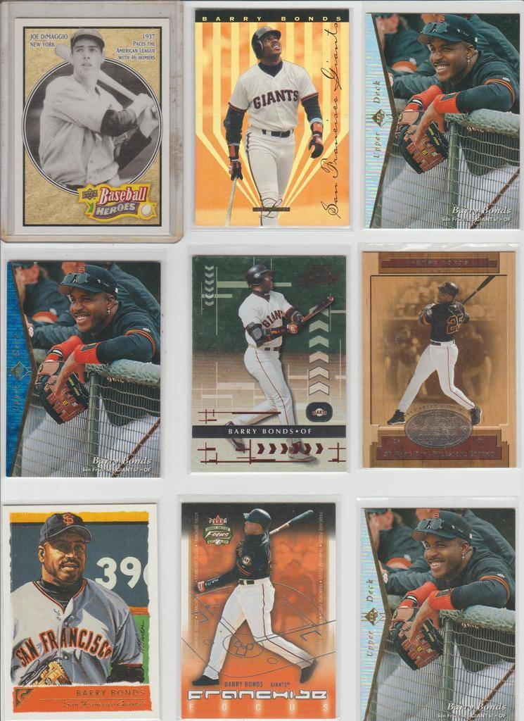 .25 cents and up OVER 6400 Cards, ALL SCANNED , TABS Adding more A%20003_zpsd4ww6bl1