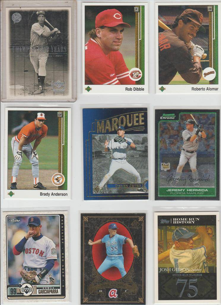 .25 cents and up OVER 6400 Cards, ALL SCANNED , TABS Adding more A%20004_zps02tv1xhq