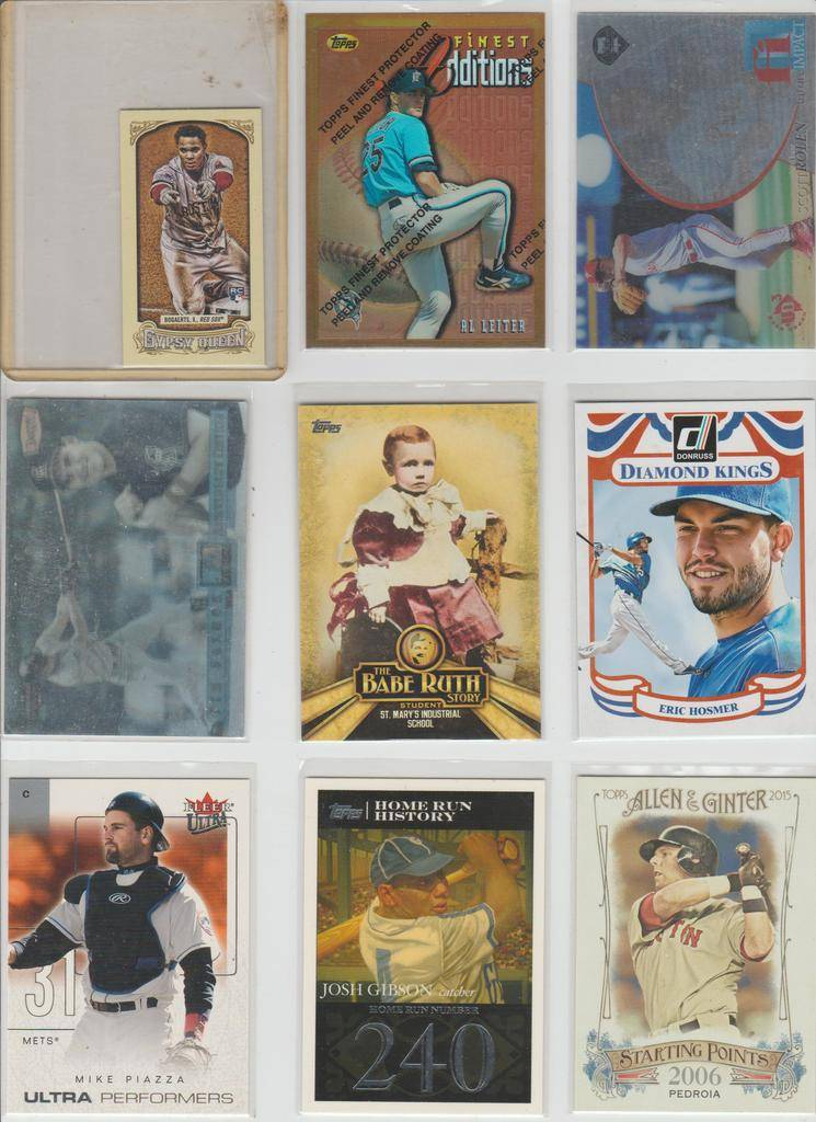 .25 cents and up OVER 6400 Cards, ALL SCANNED , TABS Adding more A%20006_zps4pp5etna
