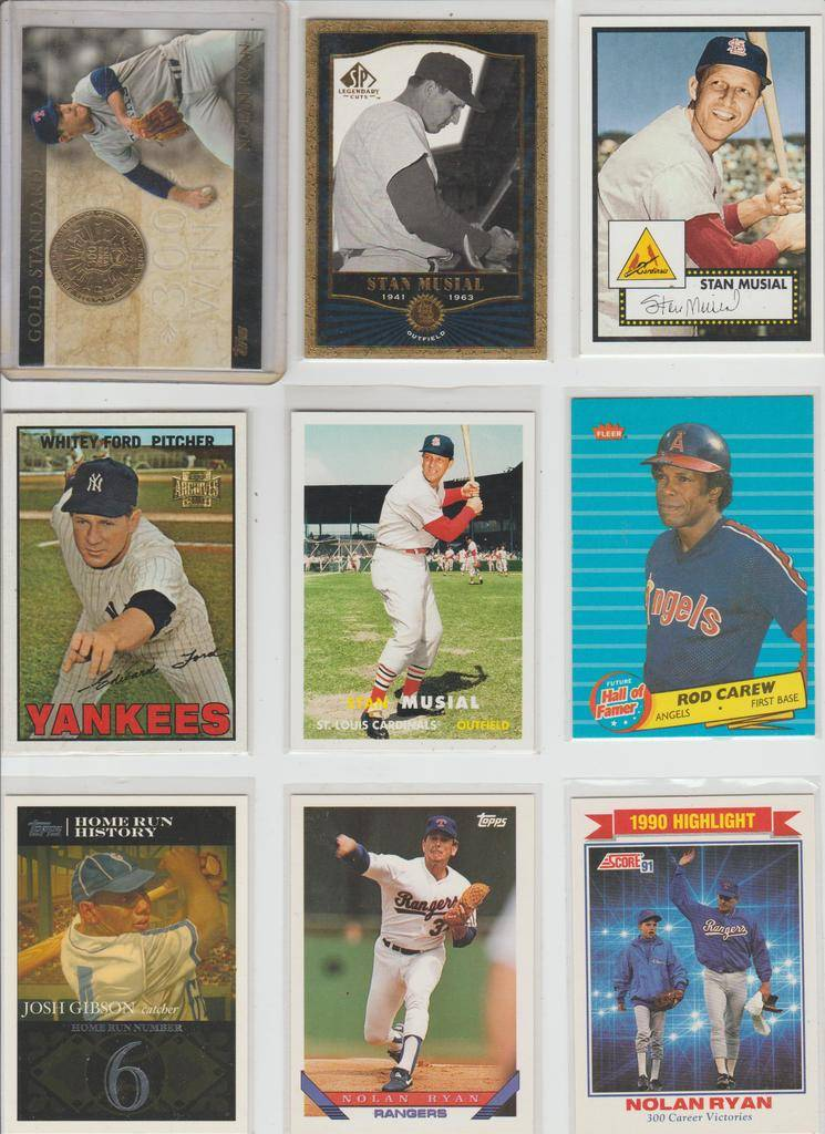 .25 cents and up OVER 6400 Cards, ALL SCANNED , TABS Adding more A%20007_zpsagd6zz3t