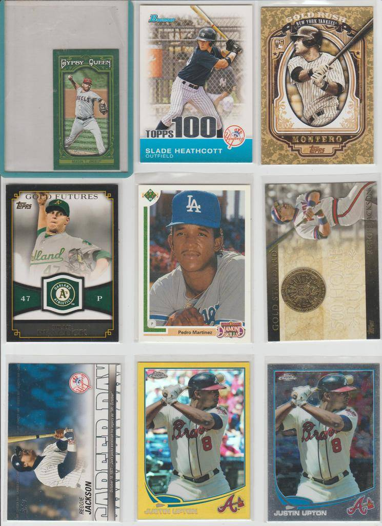 .25 cents and up OVER 6400 Cards, ALL SCANNED , TABS Adding more A%20008_zpsa2mfnwts