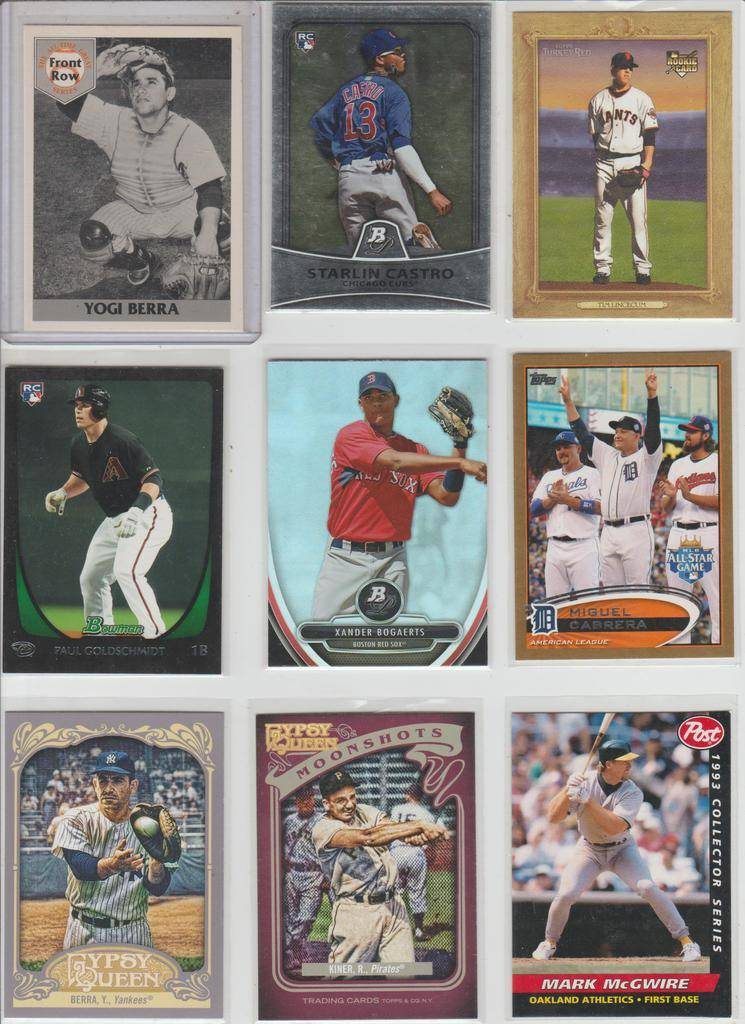 .25 cents and up OVER 6400 Cards, ALL SCANNED , TABS Adding more A%20009_zpskajlr7fv