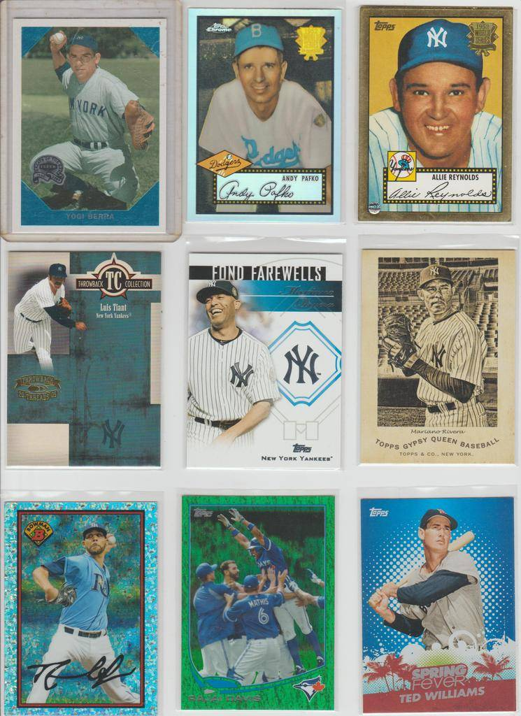 .25 cents and up OVER 6400 Cards, ALL SCANNED , TABS Adding more A%20010_zps675mqfmv