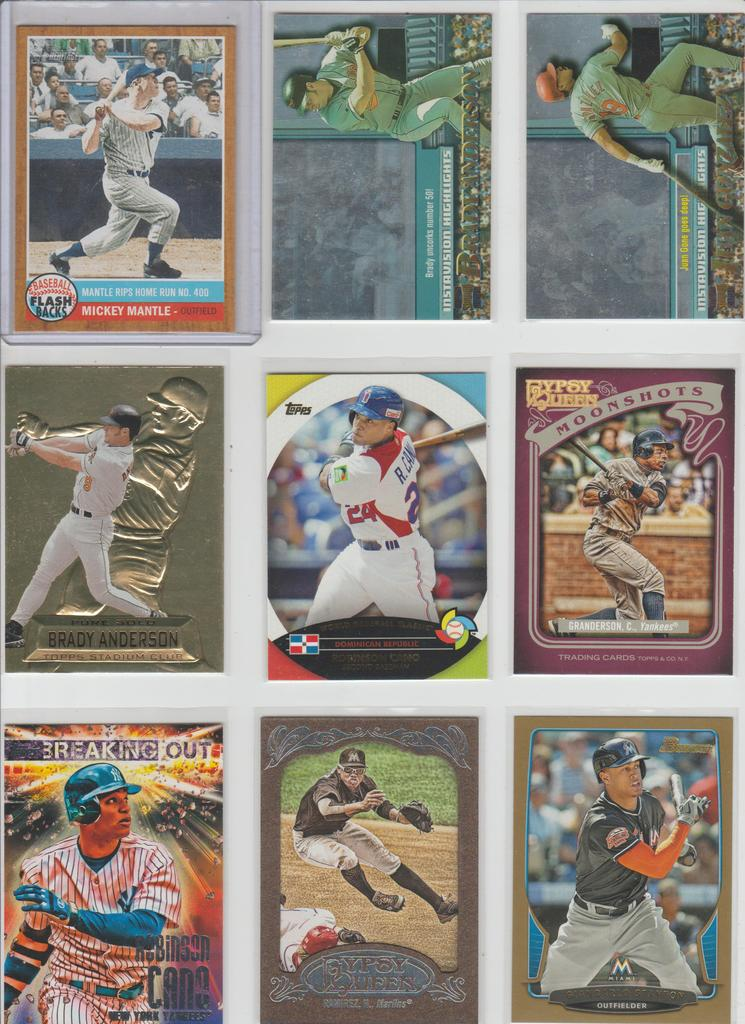 .25 cents and up OVER 6400 Cards, ALL SCANNED , TABS Adding more A%20011_zpsm7pdghj1