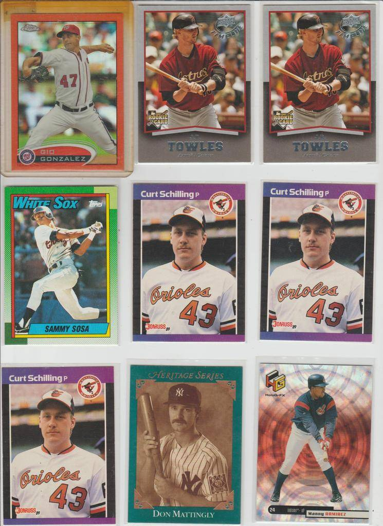 .25 cents and up OVER 6400 Cards, ALL SCANNED , TABS Adding more A%20012_zpsbu7miyqq