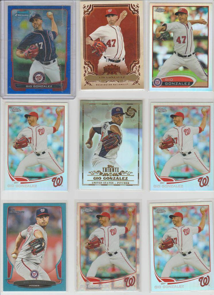 .25 cents and up OVER 6400 Cards, ALL SCANNED , TABS Adding more A%20013_zpspo3f8ily
